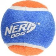 nerf-tennis-blaster2