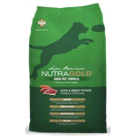nutra-gold-grain-free-pato