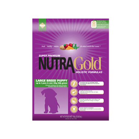 nutragold-puppy-large-breed