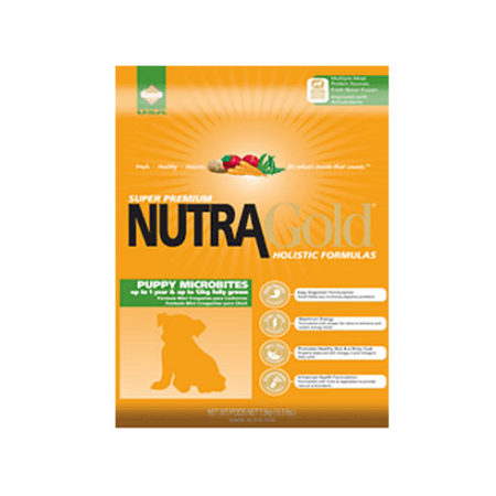 nutragold-puppy-microbites