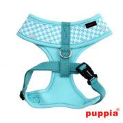 peitoral-puppia-aggie-aqua2