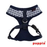 peitoral-puppia-aggie-azul2