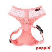 peitoral-puppia-aggie-rosa2