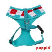 peitoral-puppia-argyle-aqua2