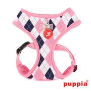 peitoral-puppia-argyle-rosa