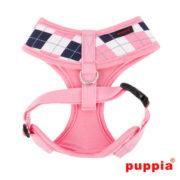 peitoral-puppia-argyle-rosa2