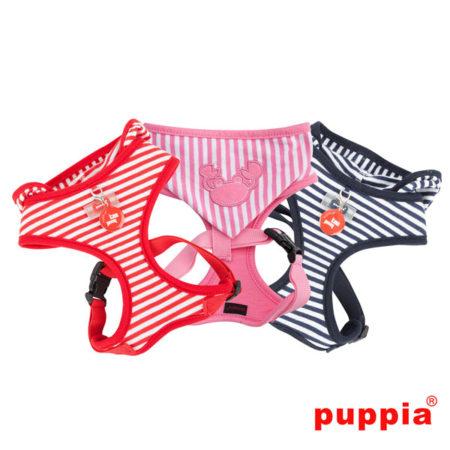peitoral-puppia-beach-party