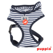 peitoral-puppia-beach-party-azul
