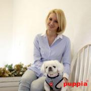 peitoral-puppia-beach-party-azul3