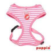 peitoral-puppia-beach-party-rosa