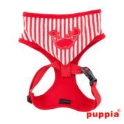 peitoral-puppia-beach-party-vermelho2