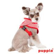 peitoral-puppia-beach-party-vermelho3