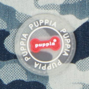 peitoral-puppia-bobby-camo3