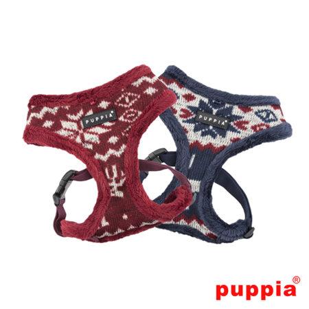 peitoral-puppia-cupid
