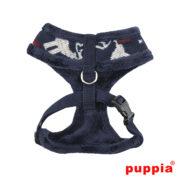 peitoral-puppia-cupid-azul2