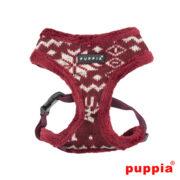 peitoral-puppia-cupid-bordeaux
