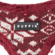 peitoral-puppia-cupid-bordeaux2