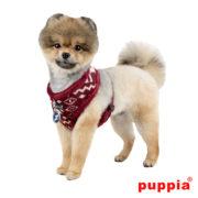 peitoral-puppia-cupid-bordeaux3