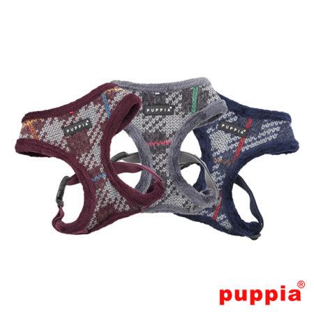 peitoral-puppia-eldric