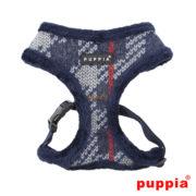 peitoral-puppia-eldric-azul1