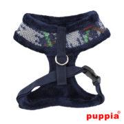 peitoral-puppia-eldric-azul2