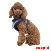 peitoral-puppia-eldric-azul3