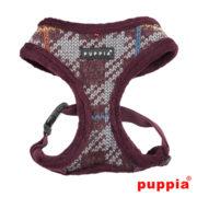 peitoral-puppia-eldric-bordeaux1