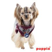 peitoral-puppia-eldric-bordeaux2