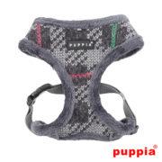 peitoral-puppia-eldric-cinzento1