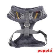 peitoral-puppia-eldric-cinzento2