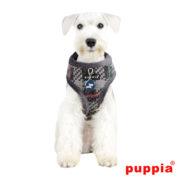 peitoral-puppia-eldric-cinzento3