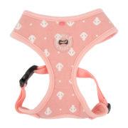 peitoral-puppia-ernest-rosa
