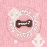 peitoral-puppia-ernest-rosa3