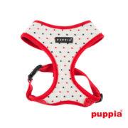 peitoral-puppia-pax-vermelho