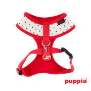 peitoral-puppia-pax-vermelho2