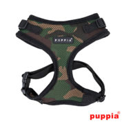 peitoral-puppia-ritefit-camuflado