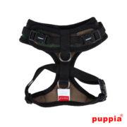 peitoral-puppia-ritefit-camuflado2