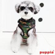 peitoral-puppia-ritefit-camuflado3