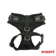 peitoral-puppia-ritefit-preto2
