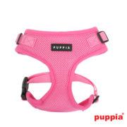 peitoral-puppia-ritefit-rosa