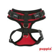 peitoral-puppia-ritefit-vermelho2
