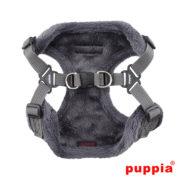 peitoral-puppia-troy-cinzento2