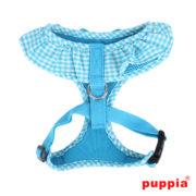 peitoral-puppia-vivien-azul2