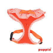 peitoral-puppia-vivien-laranja
