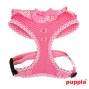 peitoral-puppia-vivien-rosa