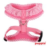 peitoral-puppia-vivien-rosa2