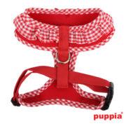 peitoral-puppia-vivien-vermelho2