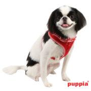 peitoral-puppia-vivien-vermelho3