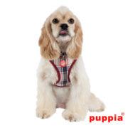 peitoral-puppia-vogue-bege3