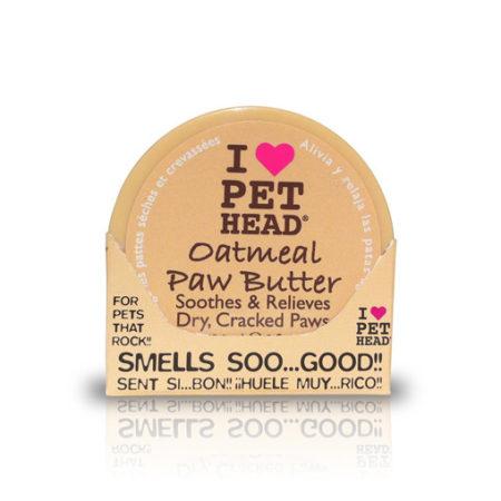 pet-head-paw-butter